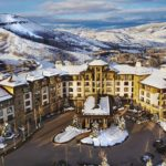 Viceroy Snowmass Snowcapped Travel
