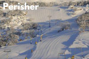 Perisher Epic Pass Explained Snowcapped Travel