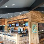 Park City Peaks Hotel Versante Bar Snowcapped Travel