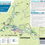 Mount Hotham Cross Country Trails Snowcapped Travel