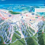 mt_buller_trail_map_1 Snowcapped travel