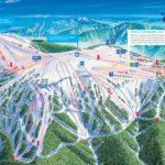 mt_buller_trail_map_1 Snowcapped travel
