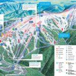 mt_buller_trail_map_2 Snowcapped travel