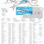 mtbuller_village_map Snowcapped travel